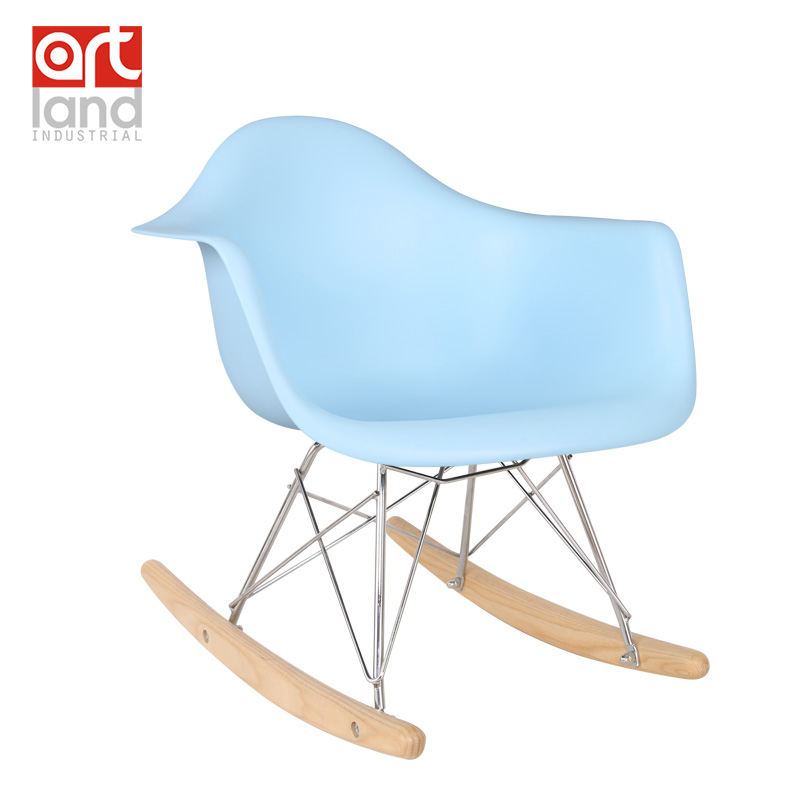 Children s chair Armchair rocking chair Plastic side chair with beech wood  legs DiningPopular Rocking Chair Plastic Children Buy Cheap Rocking Chair  . Plastic Children S Chairs For Sale. Home Design Ideas