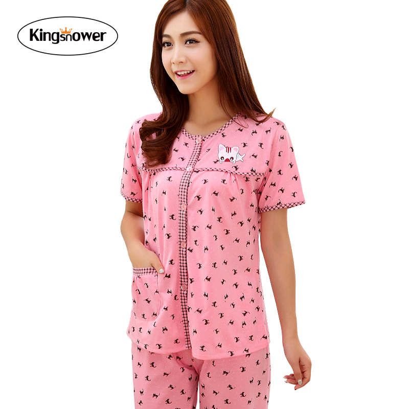 Online Get Cheap Cute Womans Pajama Set -Aliexpress.com | Alibaba ...