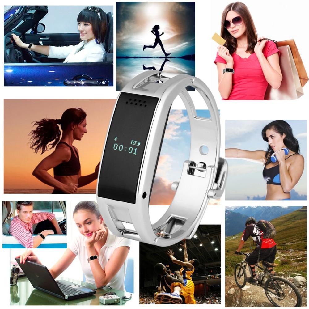 KB0000301E_smart bracelet_20