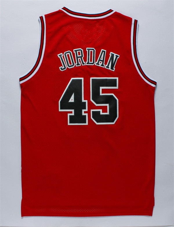 Online Buy Wholesale order retro jordans from China order retro ...