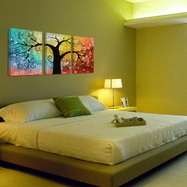 Buy 3 Piece Cheap Decorative Modern