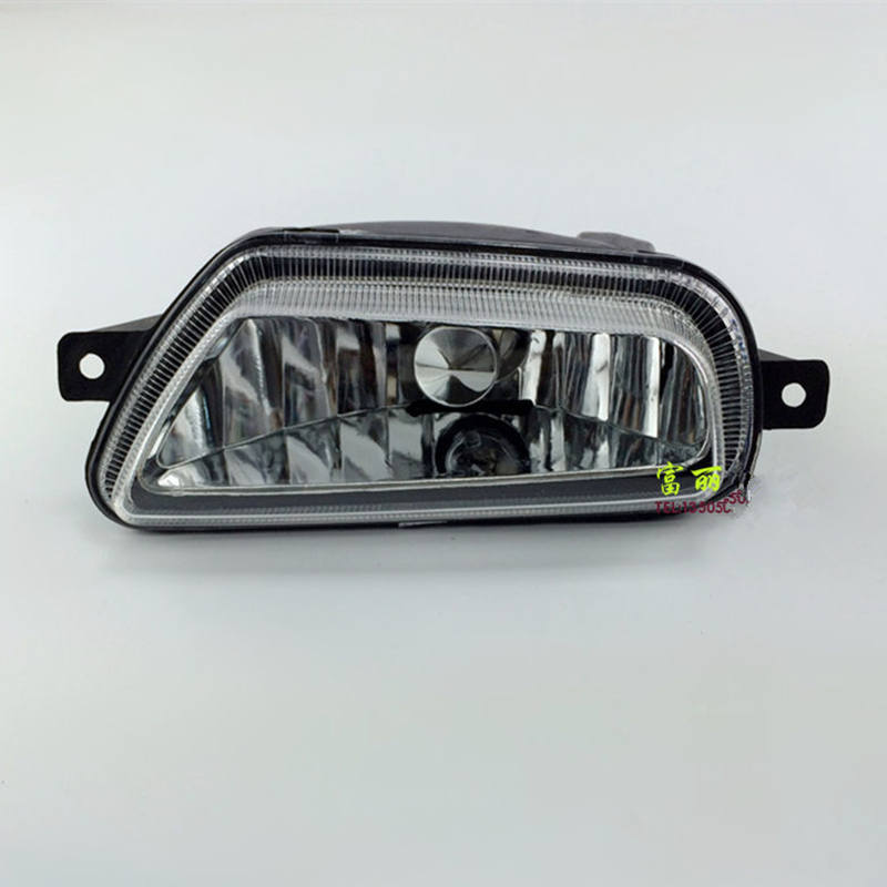 Geely CK CK3,Car front fog light<br><br>Aliexpress