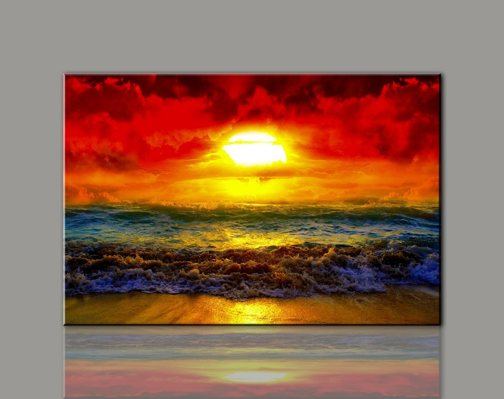 Buy painting canvas wall art picture for Buy large canvas prints