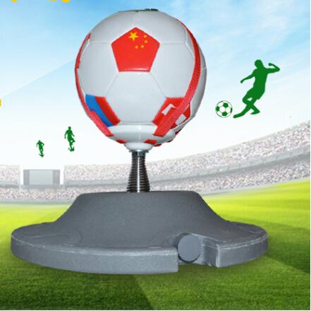 Free shipping 2015 New Soccer Training Equipment & Training Device(China (Mainland))