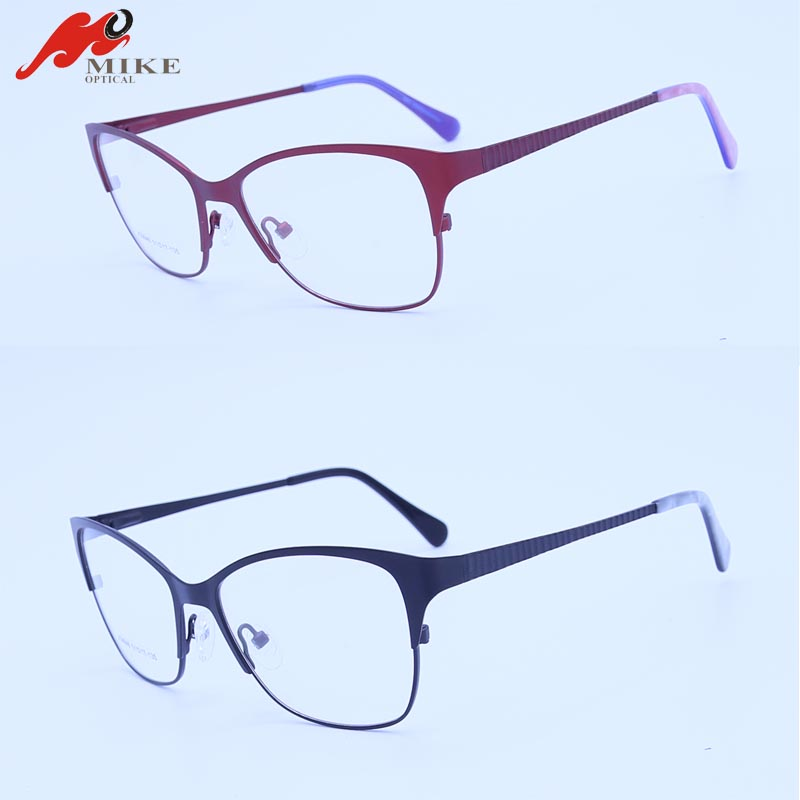 Compare Prices on Changeable Eyeglass Frames- Online ...