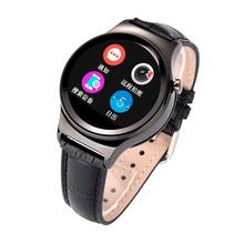 2016 новое поступление смарт-чехол часы T3 Smartwatch поддержка sim-sd карты Bluetooth WAP GPRS SMS MP3 MP4 USB для iPhone и Android T15