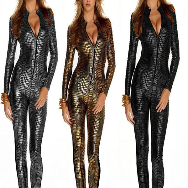 Женская Одежда Из Кожи И Латекса Купить