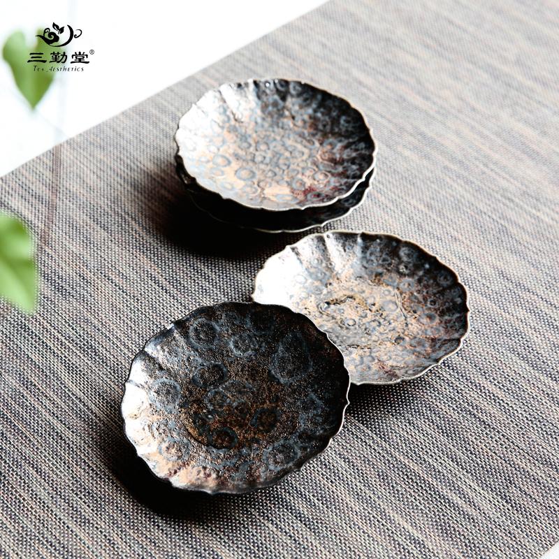 Keuken Plaat Kopen : kopen Wholesale keramische keuken tafels uit China keramische keuken