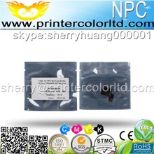 chip HP Color Enterprise CF-361X CF 360-X M553 dn M-553 CF-363A 360 laser compatible chips- - NPC printer replacement smart store