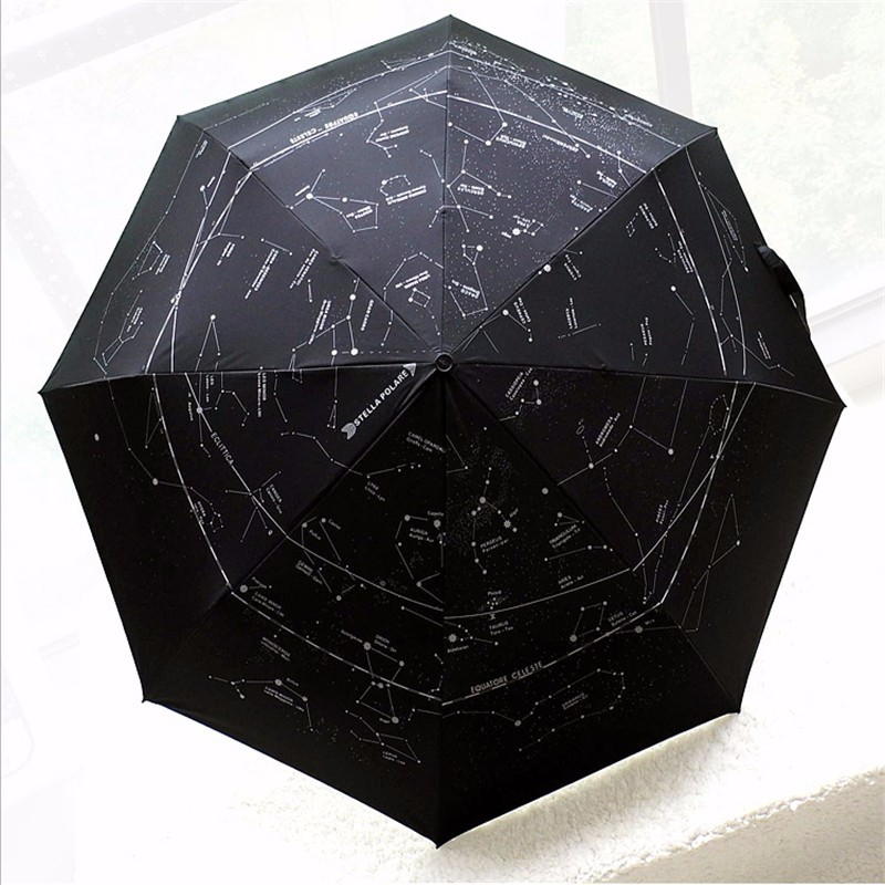 umbrella galaxy (2)