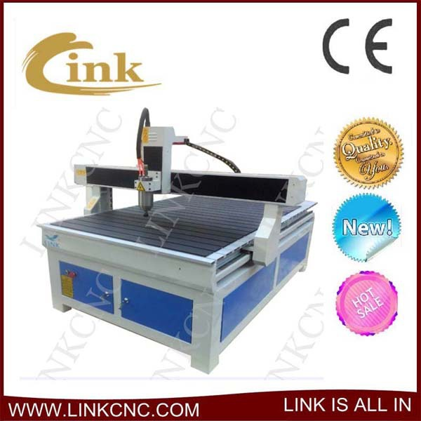 New designed outstanding art cnc router(China (Mainland))