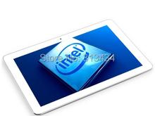 Original Ramos i12c 16GB White 11 6 inch Android 4 2 2 Tablet PC CPU Intel