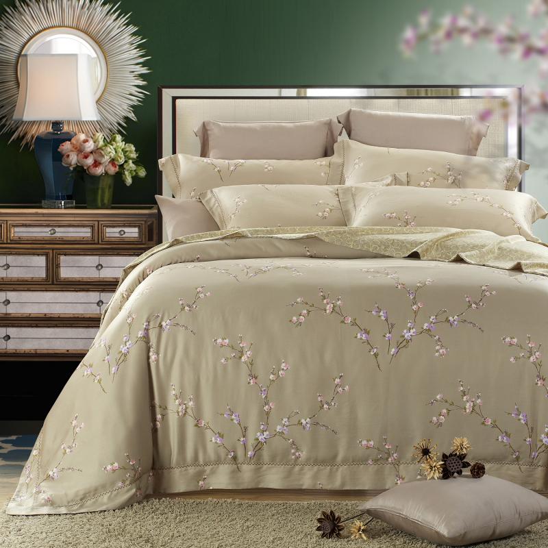 온라인 구매 도매 새 침대 린넨 중국에서 새 침대 린넨 도매상 ...