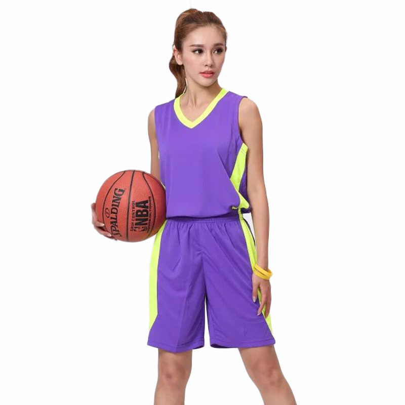 buy wholesale team basketball from china