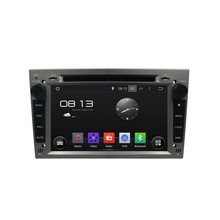 QuadCore 16GB HD1024*600 Android 5.1.1 Car DVD Player Radio GPS Navi Stereo for Opel Antara H G Zafira Vectra Meriva Astra Corsa
