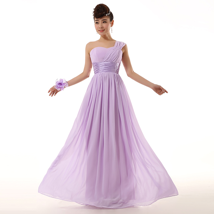 Evening maxi dresses uk