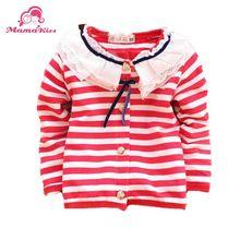 Майка  от Wealthy Kids Clothing Store—Drop Shipping для Новорожденных девочек, материал Полиэстер артикул 1937767603