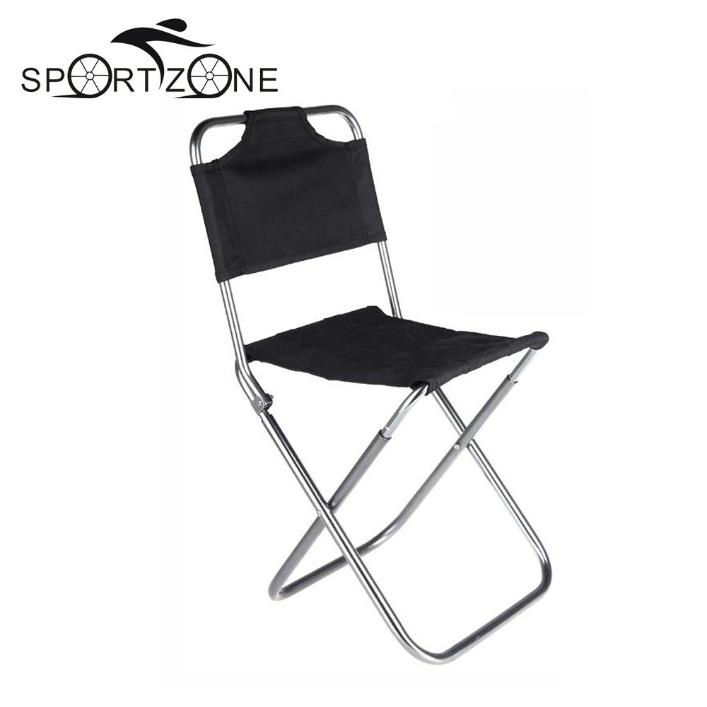 Popular folding chairs ikea buy cheap folding chairs ikea for Good quality folding chairs