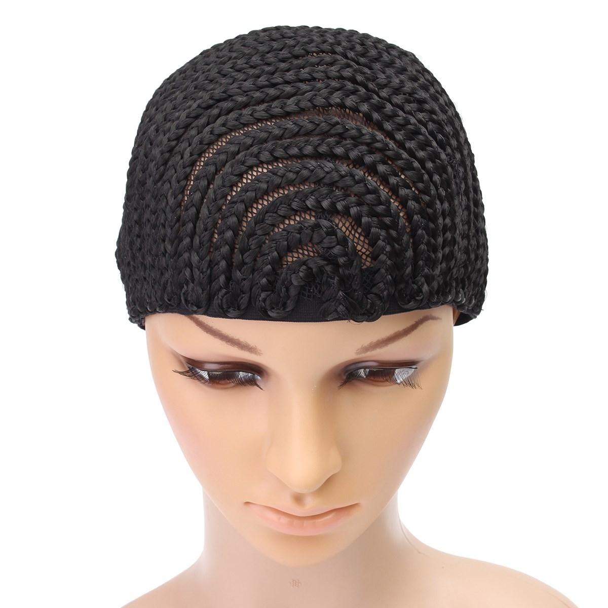 Lace Wig Braids Reviews Online Shopping Lace Wig Braids