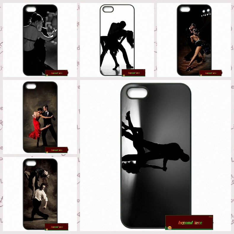 Most Amazing Fashion Latin dance Cover case for iphone 4 4s 5 5s 5c 6 6s plus samsung galaxy S3 S4 mini S5 S6 Note 2 3 4 F0325(China (Mainland))