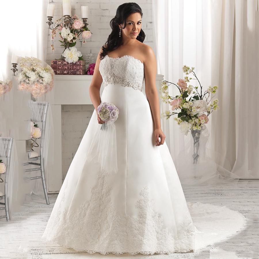 achetez en gros robes de mari e pour les femmes enceintes