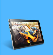 Original Voyo A15HD Dual System Windows 8 1 Android 4 4 Tablet pc 11 6 inches