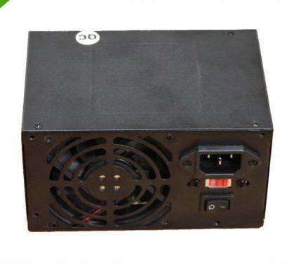 300w PCV-RX820P PCV-RX821 PCV-RX830 PCV-RX850 Replace Power Supply Upgrade<br><br>Aliexpress