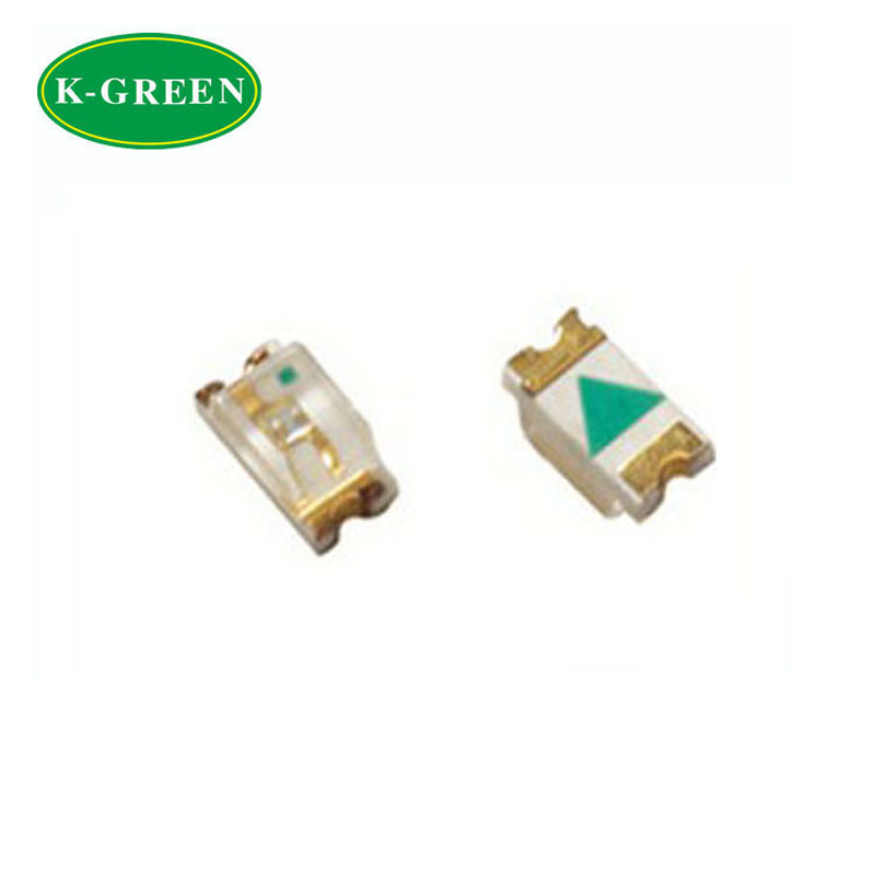 High quality 0603SMD LED light source White / red / green / blue / yellow led diode free shipping<br><br>Aliexpress