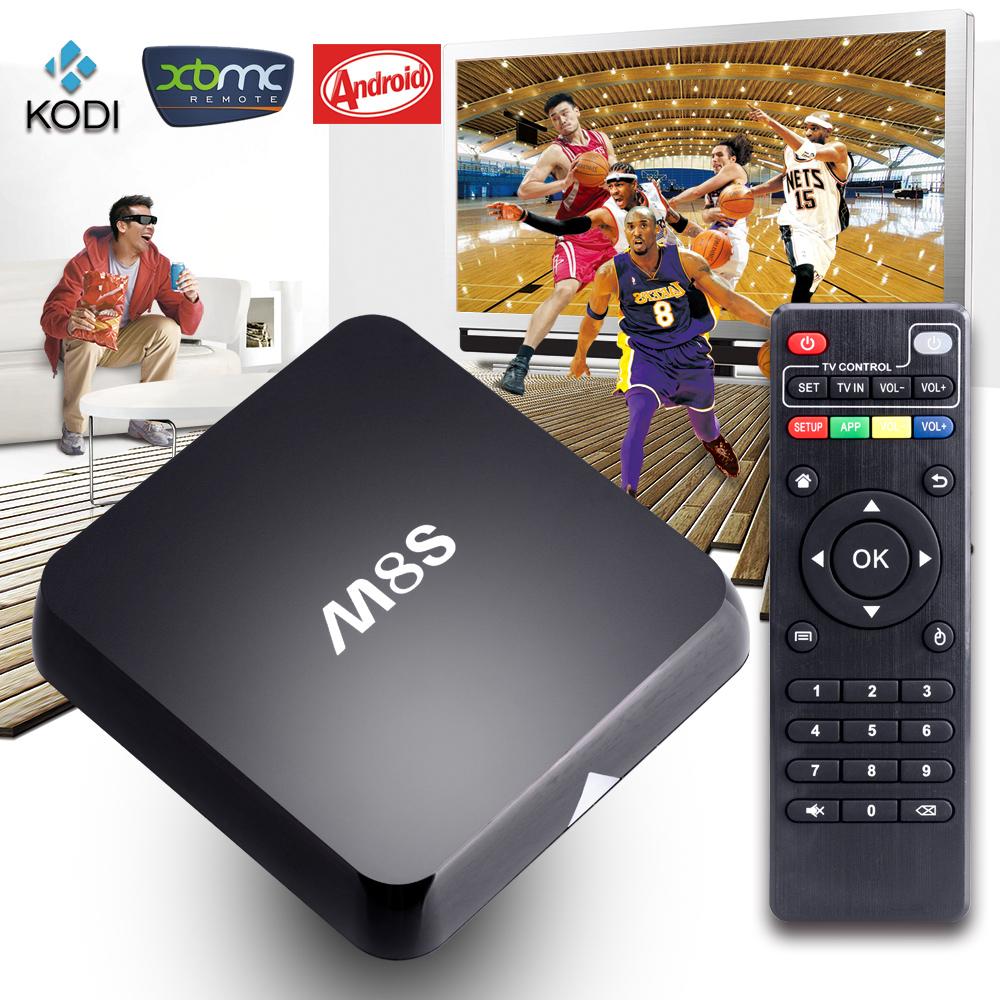 Goldbay Quad Core Android 4.4 Smart TV Box XBMC Media Player Blue Ray HDD Player 1080P WIFI HDM XBMC YOUTUBE Free Shipping(China (Mainland))
