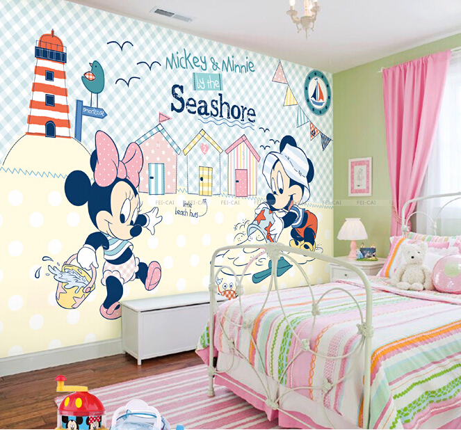 baby mickey maus fotos werbeaktion shop f r werbeaktion. Black Bedroom Furniture Sets. Home Design Ideas