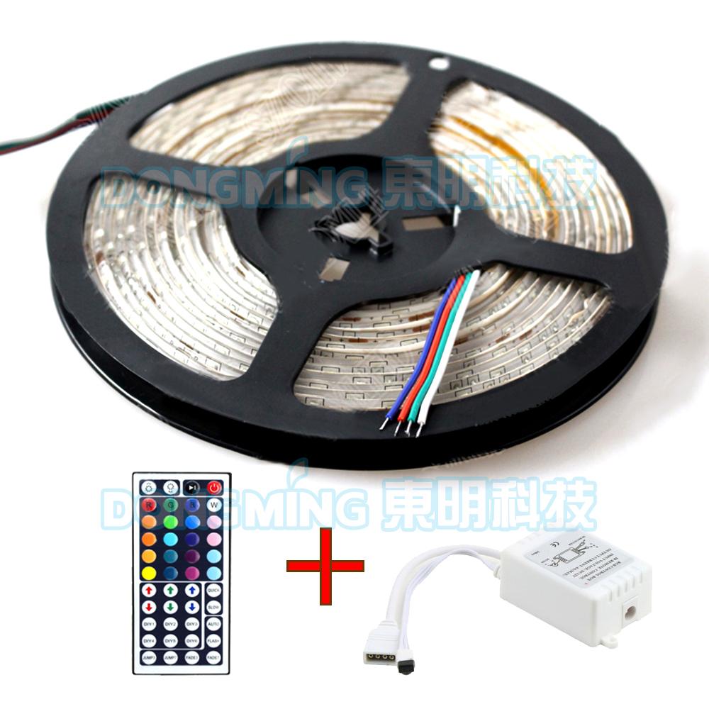 Tiras de luces de interior 251-300 luces eBay