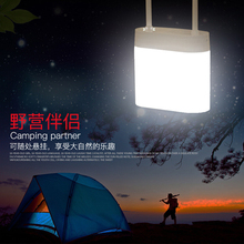 Wall Lamp Table Lamp 3 Mode LED Desk Lamp Night Light Multifunction 5V Fishing Money Box Eye Protection Rechargable(China (Mainland))