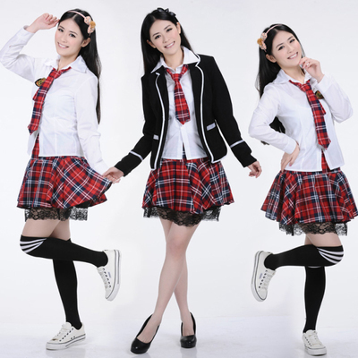 new england single asian girls Asian women from thailand  new sweet thai women/updated   thai singles, thai women, asian women, asian dating, asian girls, beautiful asian women, .