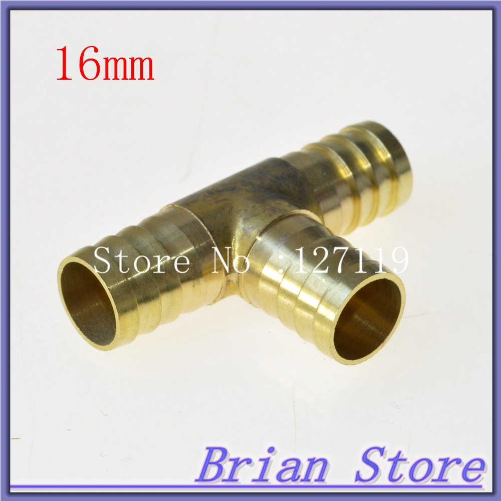 Online buy wholesale copper fitting dimensions from china