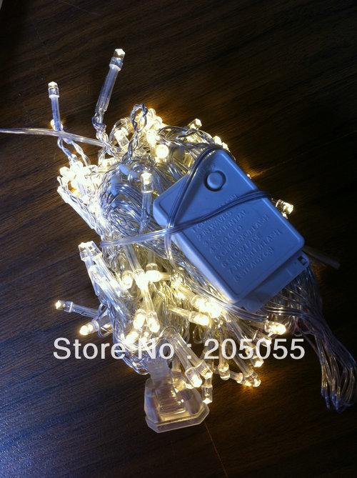 Потребительские товары RSD 96 Xmas 3 9,4 96Bulbs потребительские товары 3m 20 xmas