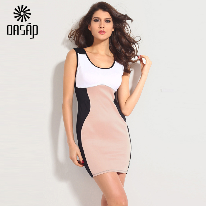 Online Toptan Alim yapin modern giyim �in'den modern giyim ...
