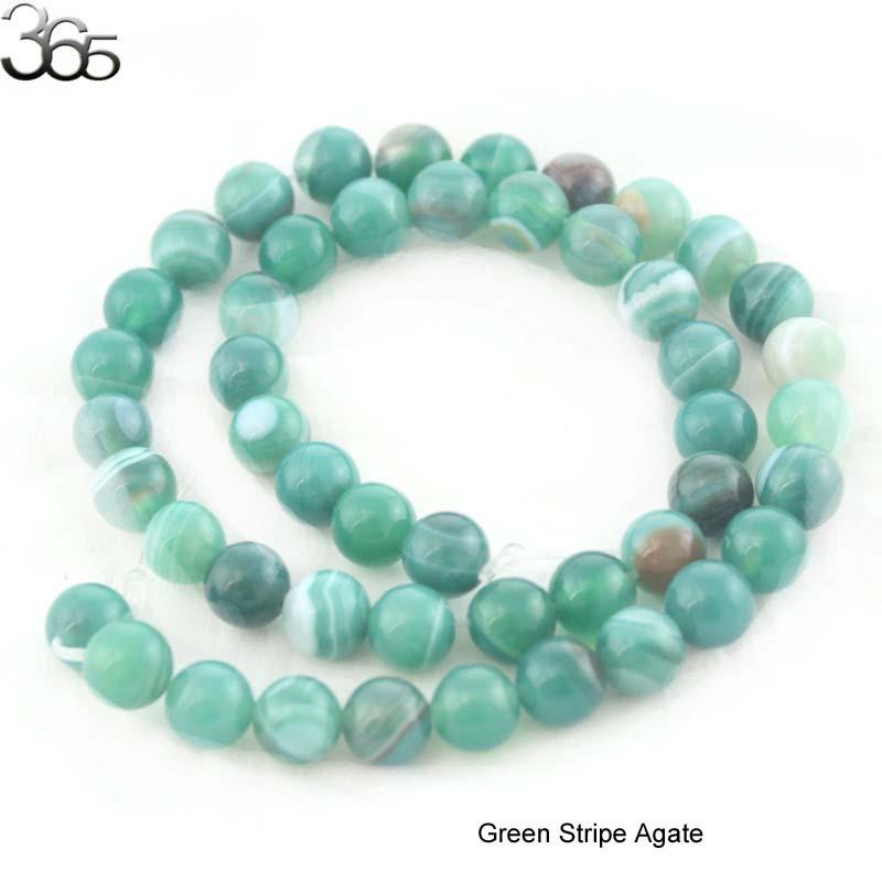 aliexpress buy free shipping 4 6 8 10 12 mm jewelry