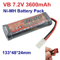 New 3S 5200mah 11.1v 30C LiPo Battery Pack Max 40C T Plug Accu Li-Polymer Steady Discharge 156A For RC Automobile Quadcopter Aircraft