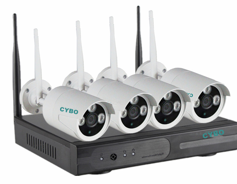Wireless-cctv-ip-camera-NVR-network-vide