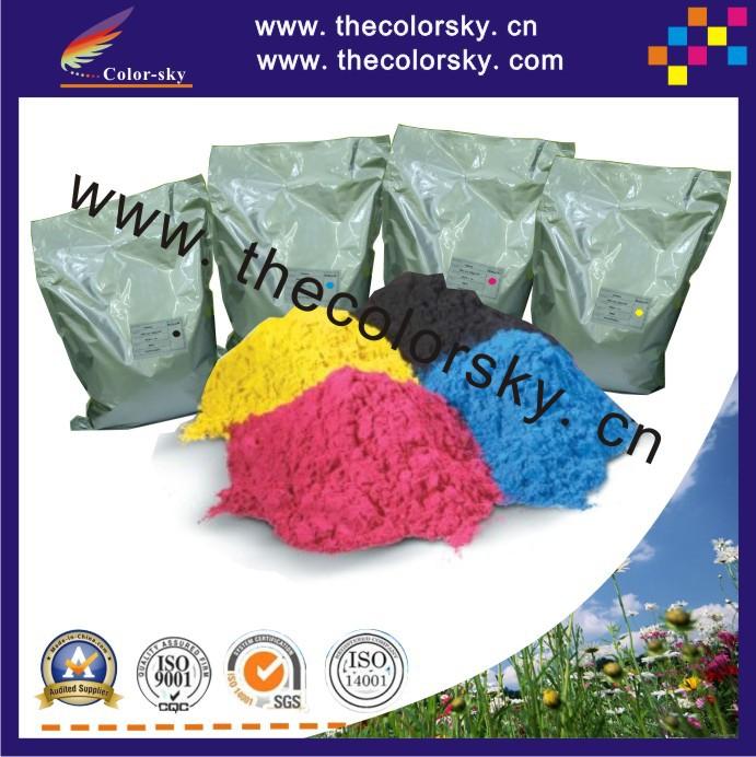 (TPOHM-C5800) high quality color copier toner powder for OKI C5800 C5900 C 5800 5900 43324421 bkcmy 1kg/bag Free shipping FedEx<br><br>Aliexpress