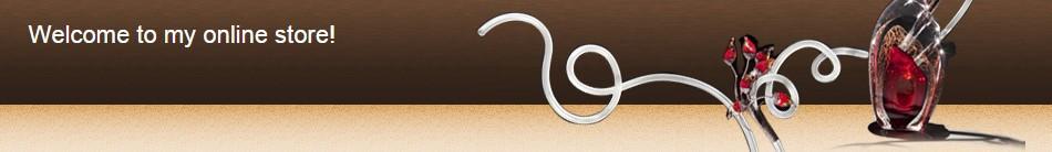 Новые мужские регулируемые отверстия кнопка мужская подтяжки твердые оранжевый женщин скобки BD709