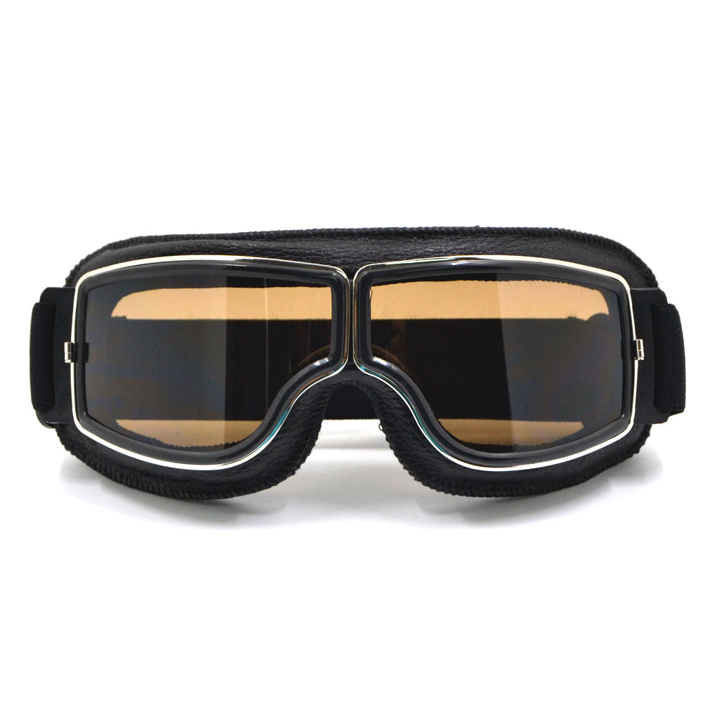 Motorcycle Goggles Sport font b Racing b font Off Road Motocross Goggles Glasses Cycling Eye Ware