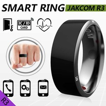 Jakcom Smart Ring R3 Hot Sale In Consumer Electronics Mp4 Players As Portable Radio Grabadora De Voz Reproductor Mp3 Agua(China (Mainland))