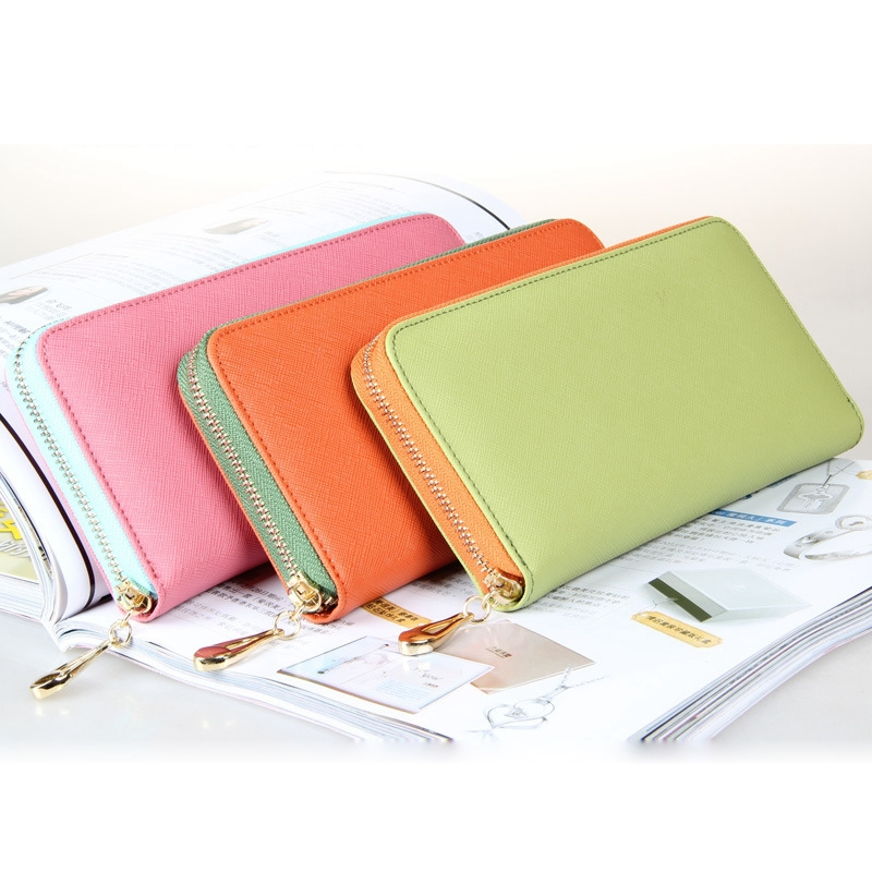 hermes lindy bag price - Aliexpress.com : Buy Korean Style Women Real Leather Wallet Purse ...