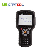 2016 Top-Rated Lowest Price Scanner Carman Scan Lite For Hyundai/Kia Especially for Japanese and Korea Version(Hong Kong)