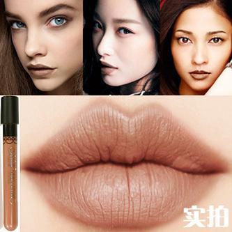 6pcs/lot Makeup lipstick matte lipsticks 36 colors room lip gloss long lasting waterproof make up high quality<br><br>Aliexpress