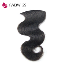 Peruvian Virgin Hair with Closure 4pcs lot 3 Bundles with Lace Closure 6A Unprocessed Human Hair