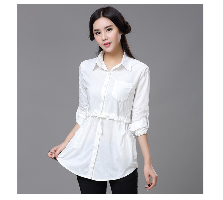 Checkered Blouse Work Blouses Red Checkered Blouse Plaid Blouse Khaki Blouses Plaid Chiffon Blouse Plaid Ruffle Blouse Black Work Blouse Elegant Blouses For Work Cotton Blouses Stay in the Know! Be the first to know about new arrivals, look books, sales & promos!