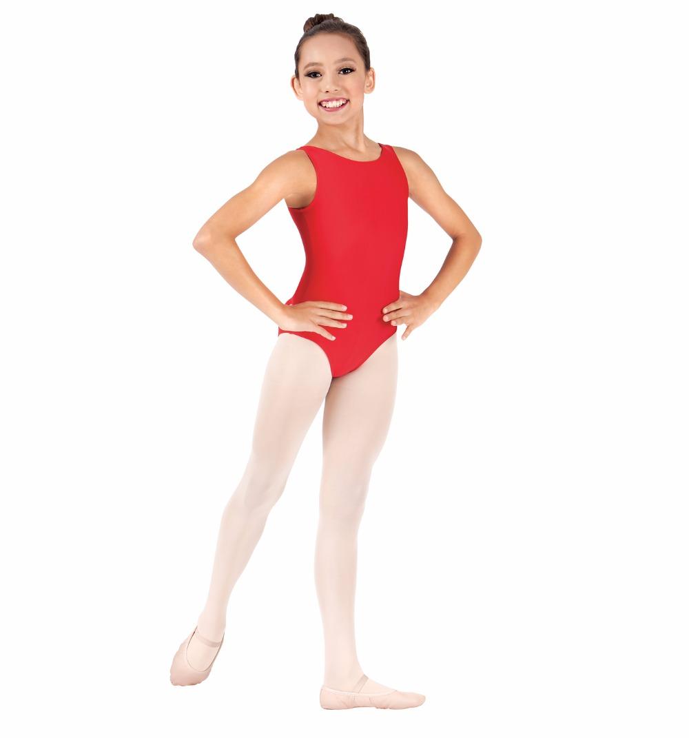 Детские купальники для художественной гимнастики купить с