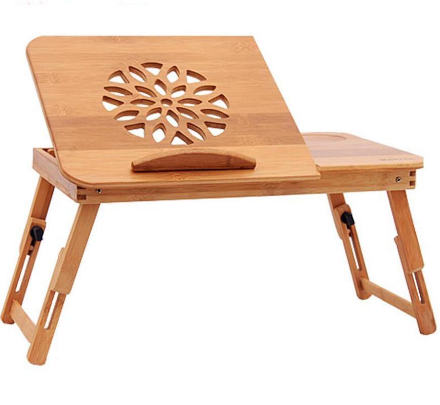 bambou lit meubles promotion achetez des bambou lit. Black Bedroom Furniture Sets. Home Design Ideas
